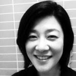 Gina Kang