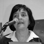Suzanne Rutland