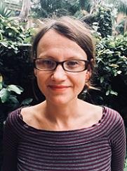 Dorota Augustynowicz