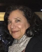 Pilar Alejandro