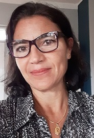 Cristina Coll Vargas