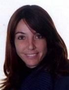 Ana Delgado Prieto