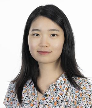 Yu Fang