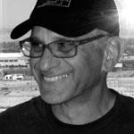 Marc Rosenberg