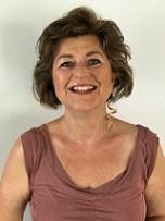 Sabine Erlenwein-Wuenstel