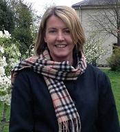 Alison Cardinale