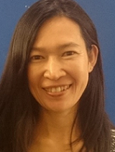 Junko Nichols