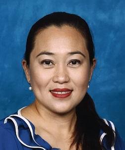 Alent Vargas