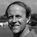 John Tidmarsh