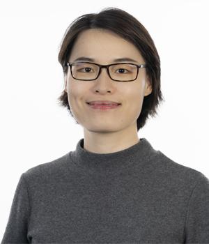 Lufei Zheng