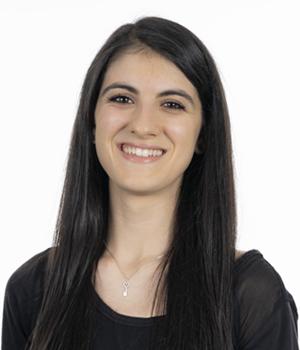 Valeria Morelli