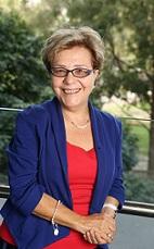 Chadia Gedeon-Hajjar