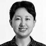 Ying Li Sun
