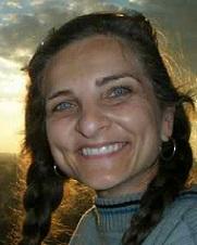 Gina Rizakos