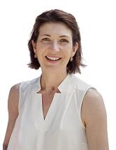 Sarah Birken