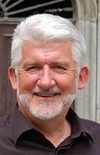 Robert Gay