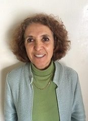 Emilia Saez Nieto