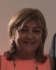 Angela Di Stefano