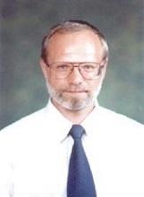 Sergey Fedoseev