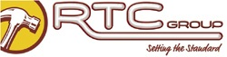RTC Group Logo