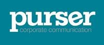Purser Logo
