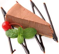 Cheesecake Making Workshop - Mars Bar