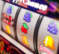 Responsible Gambling Services - RCG