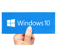 Windows 10 Workshop