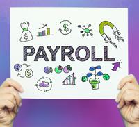 MYOB Payroll Fundamentals