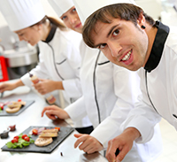 Food Handling Supervisor (Level 2) - Recertification