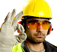 White Card - Prepare to Work Safely in the Construction Industry