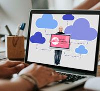 Digital Skills Training