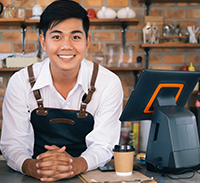 Skilling for Recovery - Hospitality Skill Set