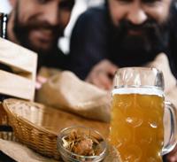 How to Brew Beer Workshop
