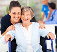 CHC33015 Certificate III in Individual Support - Ageing Specialisation
