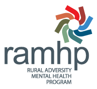 RAMHP - Workplace Support Skills