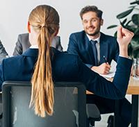 Employment Allrounder - Business Basics