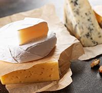 Hard Cheese Making Workshop