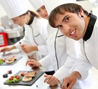 Food Handling Combined (Level 1 + 2) Supervisor