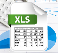 Business - Excel 2013 Introduction