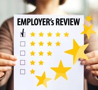 Employment Allrounder - Job Planner