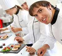 Food Handling Combined (Level 1 + 2) Supervisor