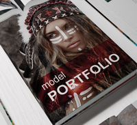 Publish Your Own Coffee Table Book