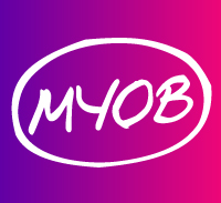Business - Day-to-Day Payroll with MYOB