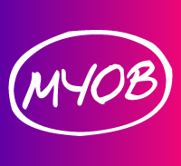 Business - Day-to-Day Bookkeeping with MYOB