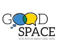 Good SPACE Suicide Prevention Workshop