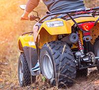 Simplifying Farm Safety