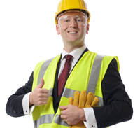 Health & Safety Representative