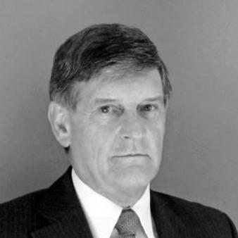 Terry Quanborough