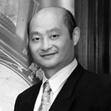 Jonathan Yi
